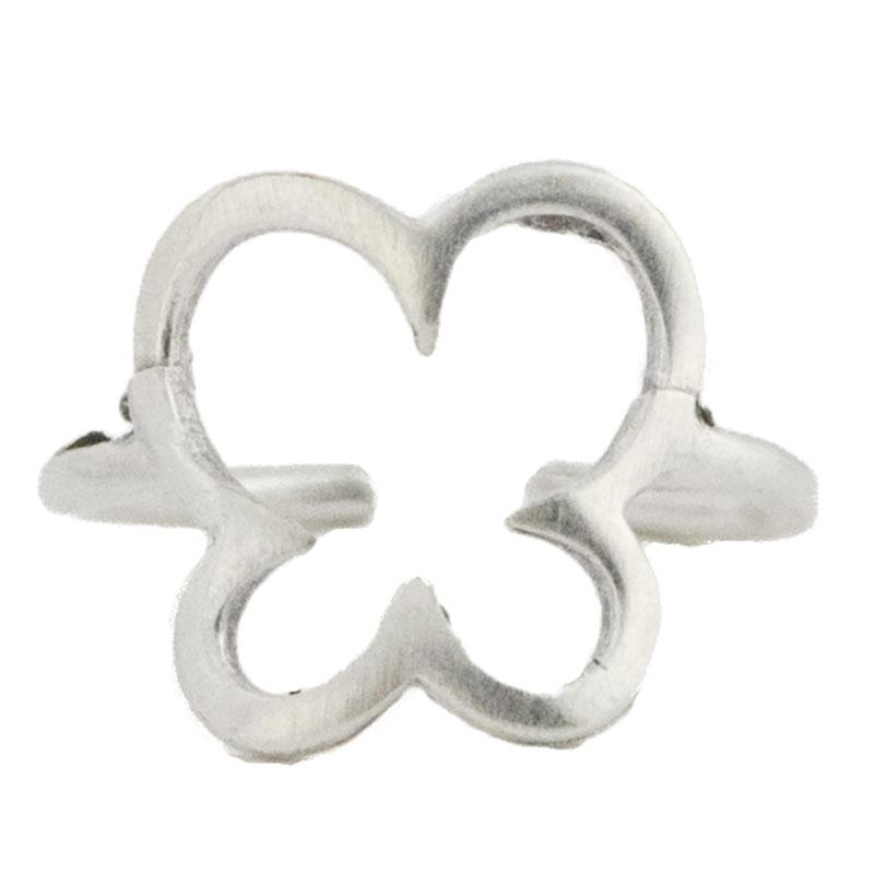 Δαχτυλίδι chevalier πεταλούδα στο Studio Accessori 8fb68ac72a6