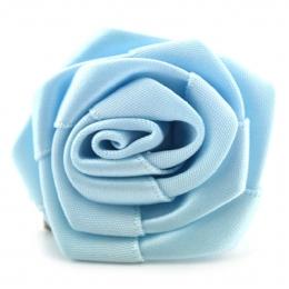 Μπουτονιέρα τριαντάφυλλο 70e57d99ac1