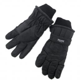 67141f1c5a Γυναικεία γάντια για σκι με thinsulate επένδυση